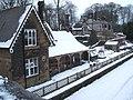 Great Longstone Station - geograph.org.uk - 1154995.jpg