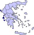 GreeceEptanisaIslands.png