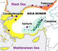 Greek Asia Minor dialects.png
