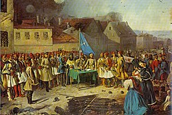 Greek volunteers in Sevastopol 1854.jpg