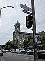 Greektown, Toronto (6221866833).jpg