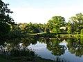 Green Lake(4).JPG