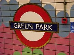 Green Park (18513501) (2).jpg