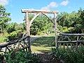 Green Spring Gardens in August (14897650796).jpg