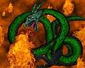 Green dragon fl.jpg