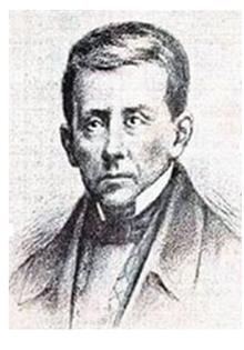 Image result for Gregorio José Ramírez y Castro, costa rica