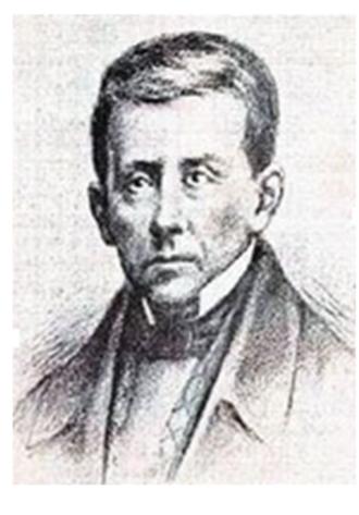 Ochomogo War - Gregorio José Ramírez, the republican leader