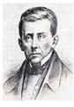 Gregorio Jose Ramirez y Castro.png