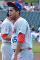 Gregory Infante, 2015 Triple-A All-Star Game.jpg