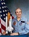Gregory Jarvis (NASA).jpg
