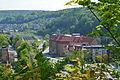 Greiz 2013-05 0722 Blick vom Oberen Schloss.JPG
