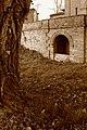 Grenade - Saint-Caprais - 20140121 (1).jpg