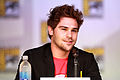 Grey Damon (9343076326).jpg