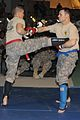 Greywolf soldiers dominate combatives tournament DVIDS478147.jpg