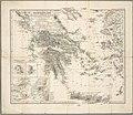 Griechenland und der Griechisch-Türkische Archipel.jpg