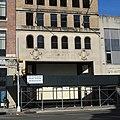 Griffith Building Newark base jeh.jpg