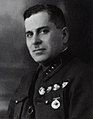 Grigory Mikhailovich Stern.jpg