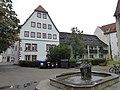 Großearche rückseite Erfurt.JPG