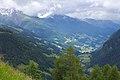 Großglockner - panoramio (8).jpg