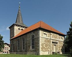 Gross Dahlum St Marien.JPG