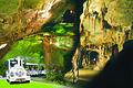 Grotte de la Cocalière.jpg