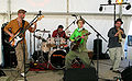 Grouches-Luchuel (18 juillet 2010) groupe BachibouSouk 136.jpg