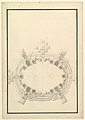 Ground Plan for a Catafalque for a Prince of Lorraine MET DP820081.jpg