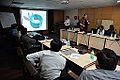 Group-5 Presentation - Indo-Finnish-Thai Exhibit Development Workshop - NCSM - Kolkata 2014-12-03 0799.JPG