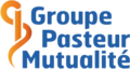Groupe Pasteur Mutualité.png
