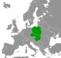 Groupe de Visegrad.png