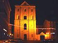 Grudziądz, kościół pojezuicki św. Franciszka Ksawerego (04).jpg