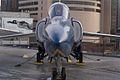 Grumman F11F (F-11) Tiger - Flickr - p a h.jpg