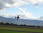 Grumman TBF Avenger (26865299500).jpg