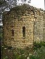 Guàrdia de Noguera, Capella de Sant Feliu.jpg