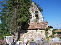 Guérin 47 Église Notre-Dame de Fontet 01.jpg