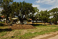 Guard engineers help preserve town, southern Colo. mining history 120811-Z-NQ000-065.jpg