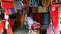 Guatemala - Antigua - panoramio (13).jpg