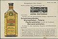 Guber Quelle Mattoni Srebrenica Werbung 1909.jpg