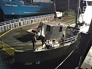 File Guemes Island Ferry Generator Replacement Jpg Wikimedia Commons