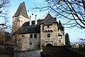 GuentherZ 2013-11-01 0119 Maissau Schloss.JPG