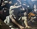 Guercino, resurrezione di lazzaro, 1619 ca. 02.JPG