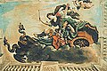 Guercino - Rinaldo drives a chariot moved by two dragons.jpg