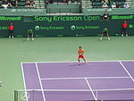 Guga Miami Open 2008 (4).jpg