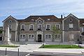 Guignes - Mairie - IMG 2158.jpg
