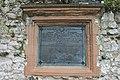 Guildford Castle 7.jpg