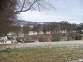 Guiting Grange - geograph.org.uk - 1709897.jpg
