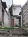 Guiyang, Guizhou 贵州贵阳 (28609857480).jpg