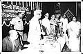 Gujarati Vishwakosh28.jpg