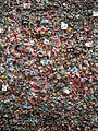Gum Wall, Seattle (2013) - 5.jpg
