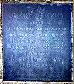 Gumley War Memorial panel 1 (geograph 3591621).jpg